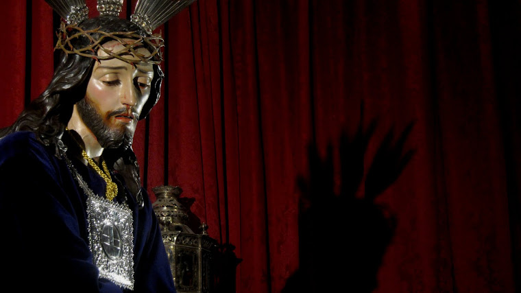 El mismo Dios - áhyh ashr áhyh (Soy Quien Soy) - Jesús del Rescate - Granada