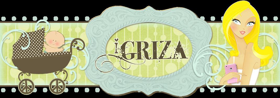 igriza2