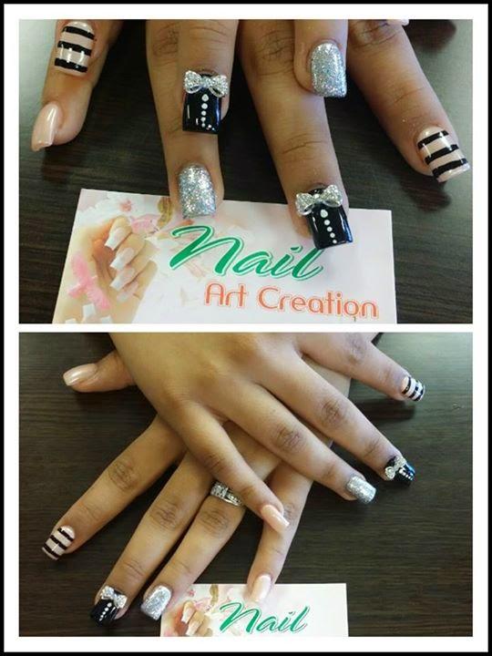 Manicure- Pedicure ~ Nail Designs | TX | Duncanville | Nail Salons TX