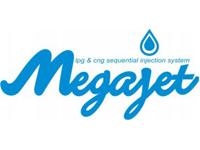 Mega_Jet_logo