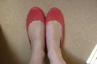Shoes9 Shoes, shoes, shoes...