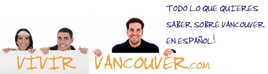 Vivir Vancouver