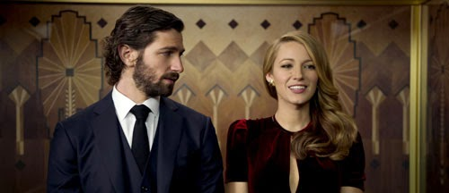 age-of-adaline-trailer-poster-blake-lively