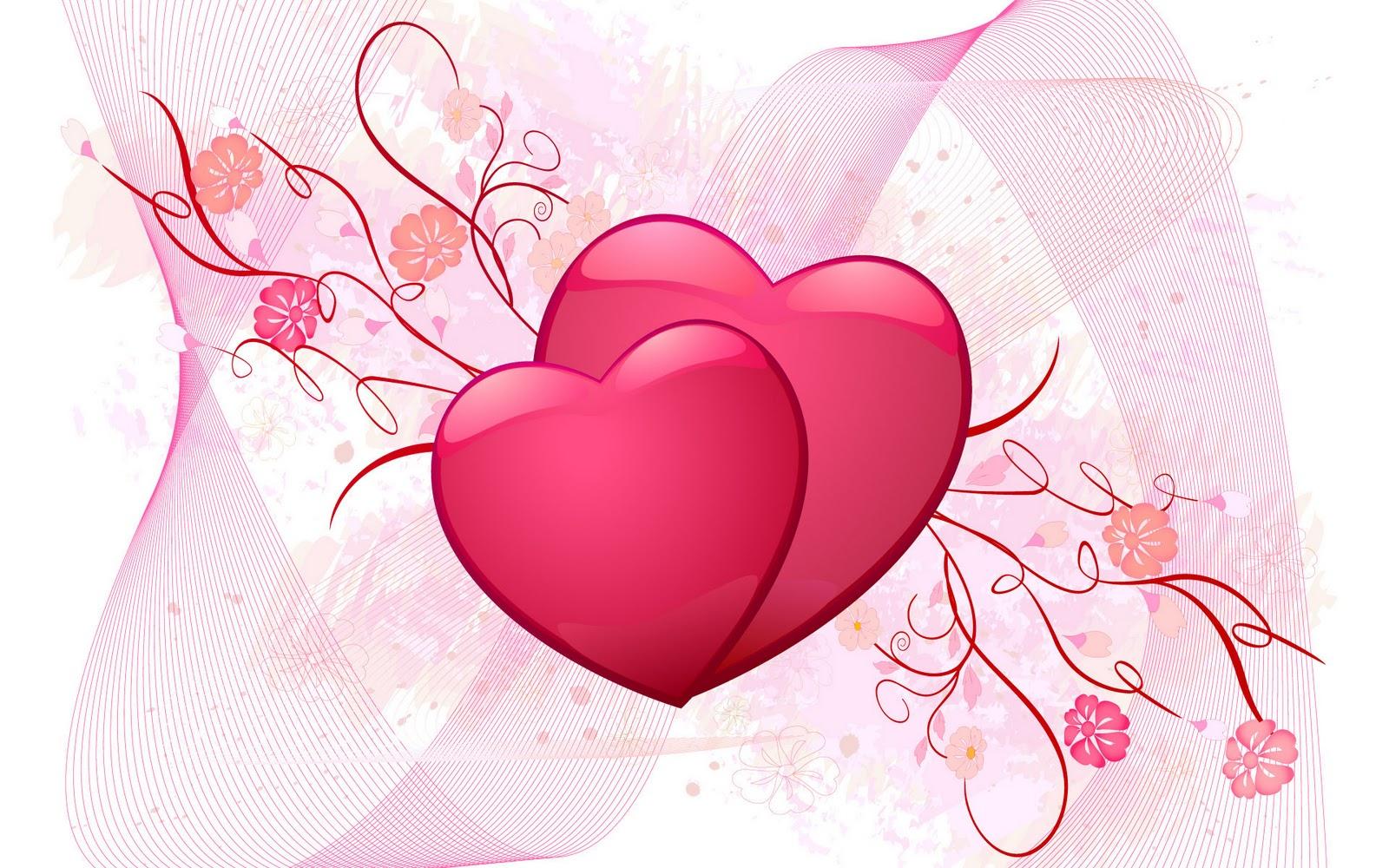 Love Wallpapers, Cute Love Wallpapers, I Love You Wallpaper, Beautiful Love Wallpapers, Couples in Love Wallpaper, Friendship Wallpapers, Relationship Wallpapers, Nice Romantic Wallpapers, Most Beautiful Wallpapers for Desktop