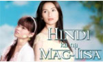 Watch Hindi Ka Na Mag-Iisa September 17 2012 Episode Online