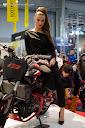 Thumb of Zdjęcia: 7 Wystawa Motocykli i Skuterow Photo(111)