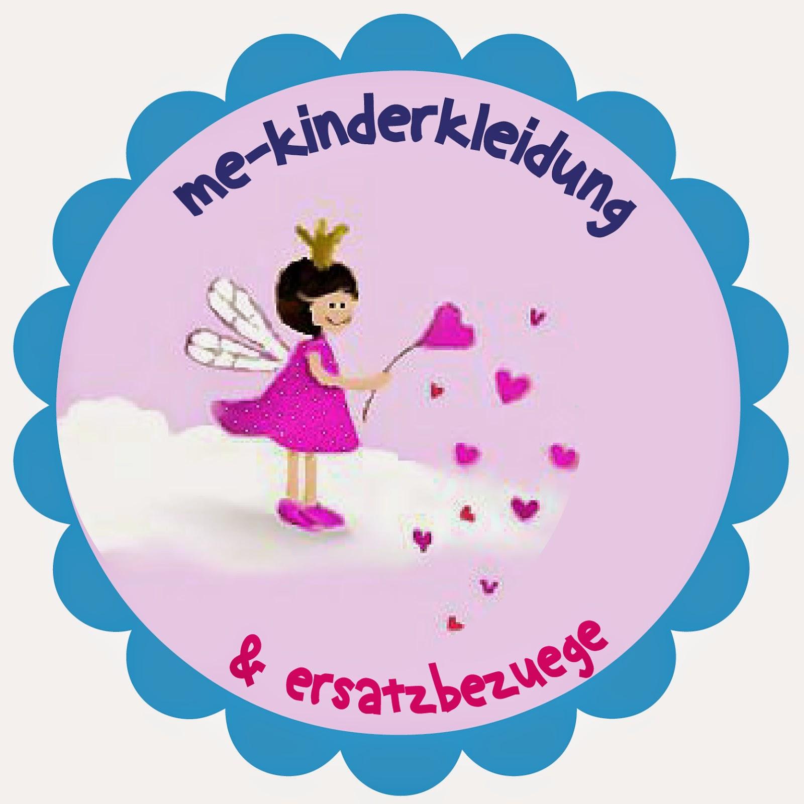 Me-kinderkleidung-und-ersatzbezuege