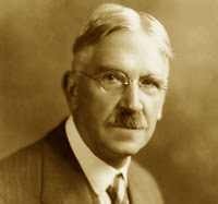 John Dewey: Views on Education, B.ED, M.ED, NET Notes ( Study Material), CTET, TETPDF Notes Free Download.