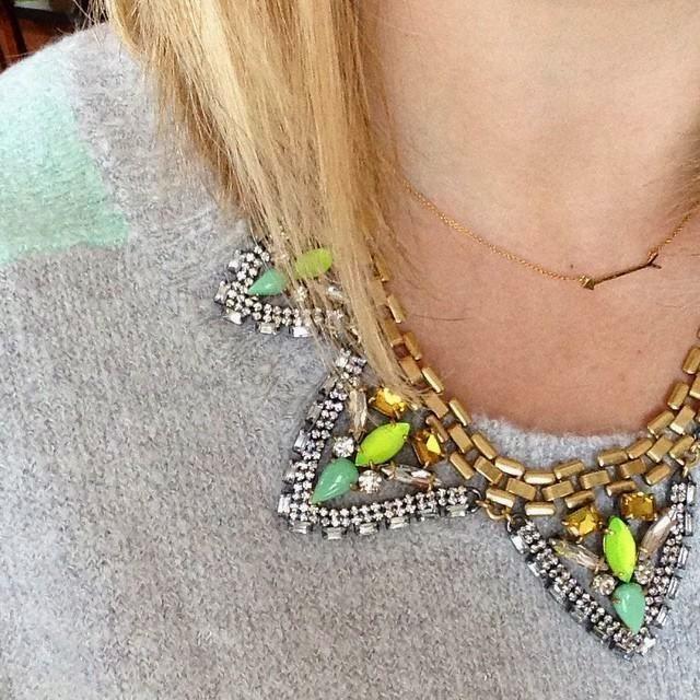 http://www.stelladot.com/shop/en_ca/p/palmia-necklace