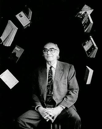 Cátedra José Saramago