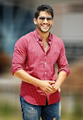 Naga chaitanya stylish photos-thumbnail-7