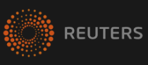 The REUTERS NEWS