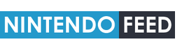 Nintendo Feed | Wii U, 3DS and eShop News, Reviews, Features and more...