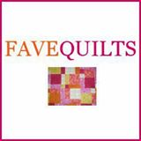 favequilts quilt designer