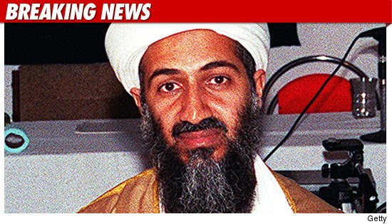 months of osama bin laden in. Osama bin Laden has been