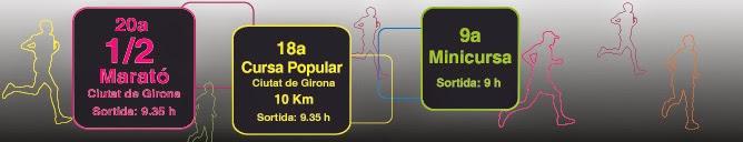 http://www2.girona.cat/ca/curses_girona