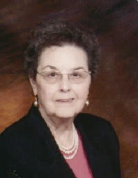 http://www.gundersonfh.com/obituaries/obituary-listings?obId=85959#/celebrationWall