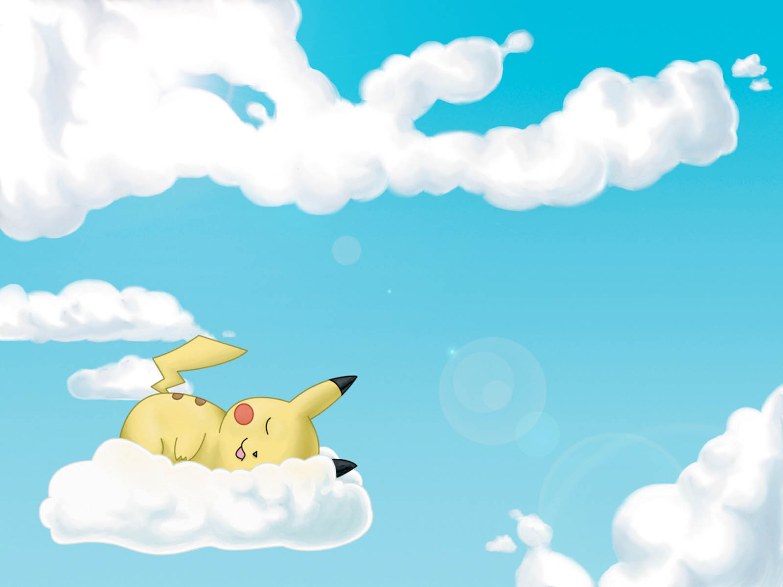 Wallpapers pokemon wallpapers for Wallpaper pictures