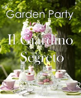 http://ilgiardinosegretodidebby.blogspot.it/2014/01/garden-party-1-edizione.html?showComment=1389648655008#c1410004552832991496