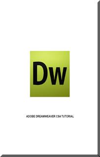 Adobe Dreamweaver CS4 Tutorial