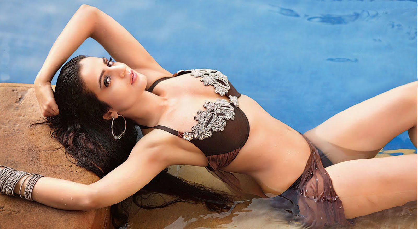 katrina kaif hot pics without clothes images bollywood movie