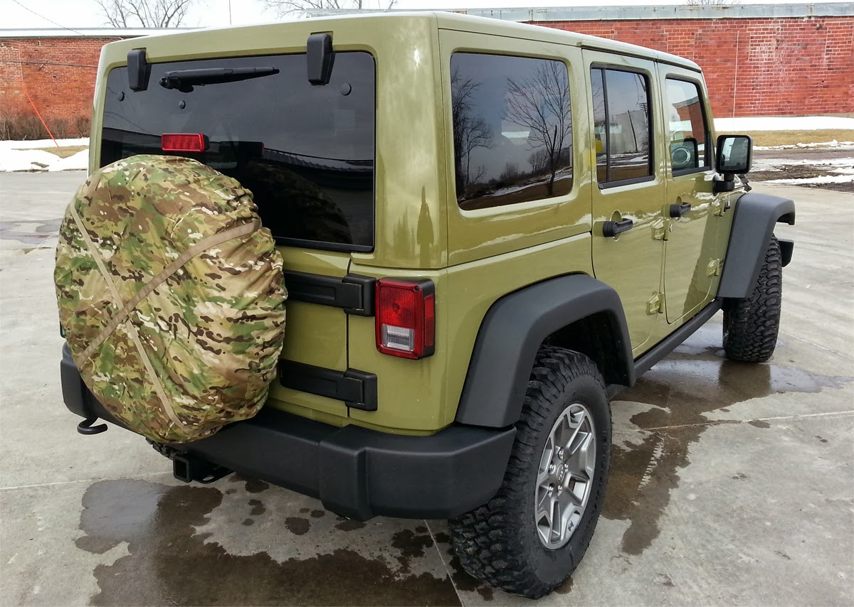 Tactical Gear And Military Clothing News September 2013