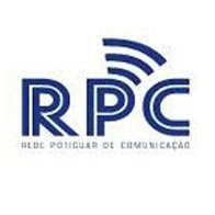 RPC Mossoró
