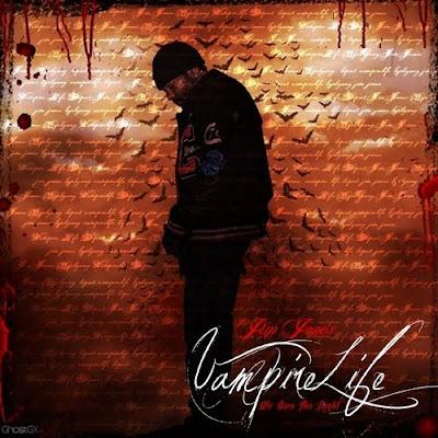 Jim_Jones-Vampire_Life_(We_Own_The_Night)-(Bootleg)-2011