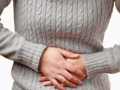 Pencegahan gastrik