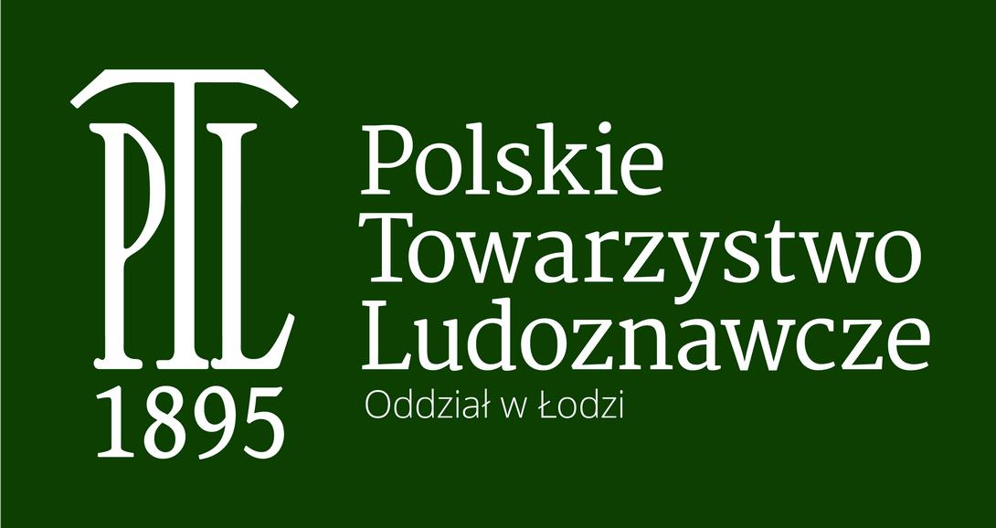 PTL Oddział w Łodzi