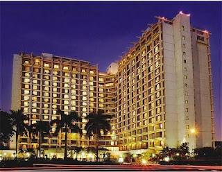 hotel murah, voucher hotel