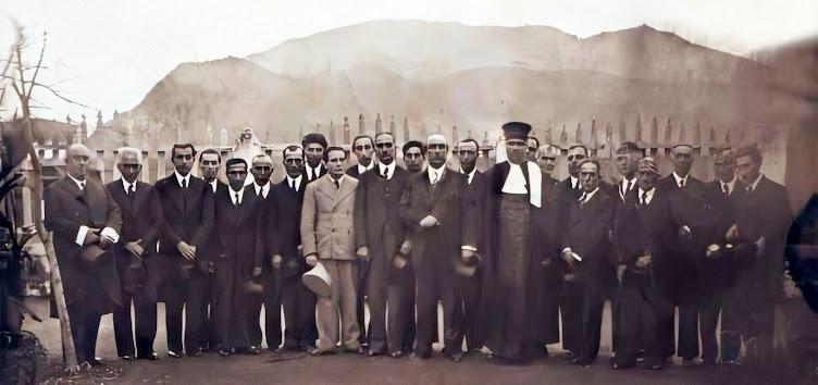 وبلاگ دکتر محمد رضا توکلی