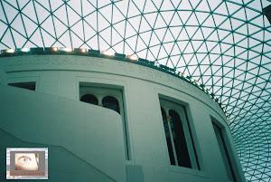 . : British Museum  : .
