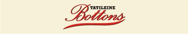 Tatileine Bottons