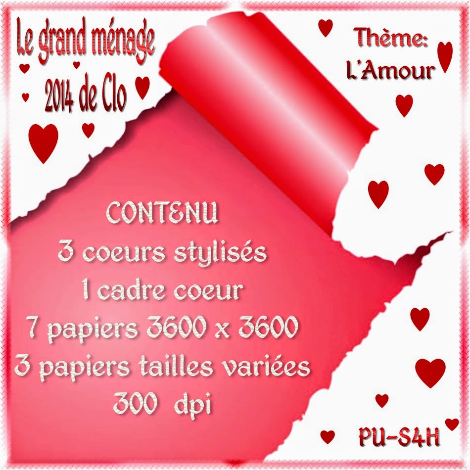 http://1.bp.blogspot.com/-5yXUa7yQNQE/U5i6A2lRvtI/AAAAAAAAMio/N2B3DvbrfZg/s1600/Grand+m%C3%A9nage+2014+-+Amour+PREVIEW.jpg