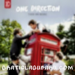 Download Lagu One Direction - Kiss You MP3