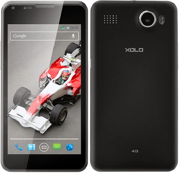 Xolo LT-900 - Price, Features and Specifications