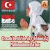Osmanlı Devleti'nin AÇE (Endonezya) Müslümanlarına Yardımı