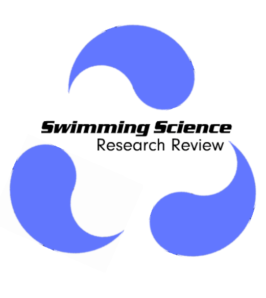 ISSN exercise & sport nutrition review: research & recommendations
