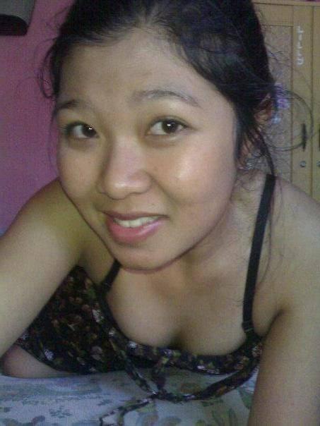 Tayang Pepek http://sengaltelor.blogspot.com/2012/10/awek-bertudung