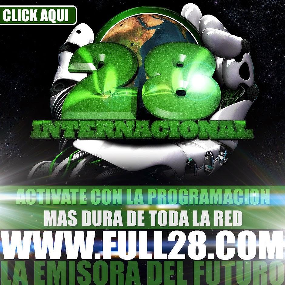 Full28.com