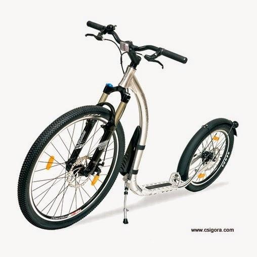 http://www.csigora.com/produkter/kickbike/156903__kickbike_cross_max_20_hd/