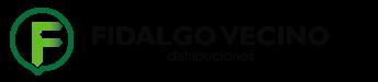 Distribuciones Fidalgo Vecino