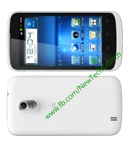 its four-by-four zte blade q3 price how other XDA