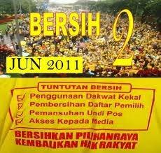 http://1.bp.blogspot.com/-5ydI0Db2zOU/Te_STm7Of5I/AAAAAAAAB2o/O1JxGoXs2pA/s1600/bersih.bmp