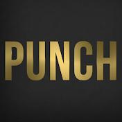 Punch piercing
