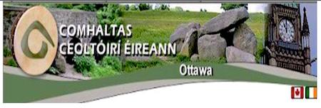 CCÉ Ottawa Branch