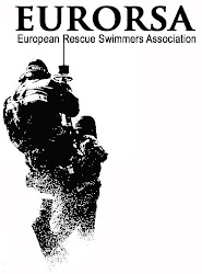 EURORSA - European Rescue Swimmers Association
