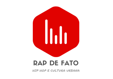 RAP DE FATO: Hip Hop e Cultura Urbana