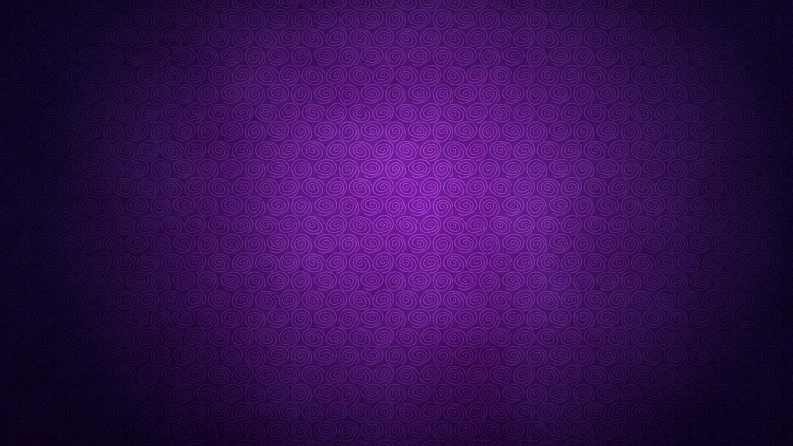 http://1.bp.blogspot.com/-5yjdoFI_TLs/UB0DMK8eeEI/AAAAAAAAEec/bOl9ZTcLEOc/s1600/1080p+hd+wallpapers+%2816%29.jpg